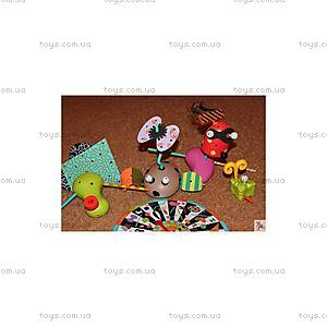Детский конструктор Zolotopia, ZOTO, детские игрушки