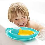Детский кораблик для ванны и пляжа SLOOPI, 170457, купити