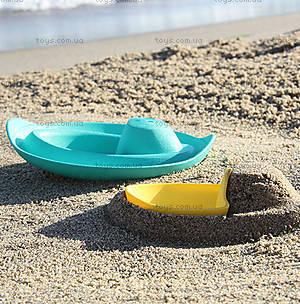 Детский кораблик для ванны и пляжа SLOOPI, 170457, цена