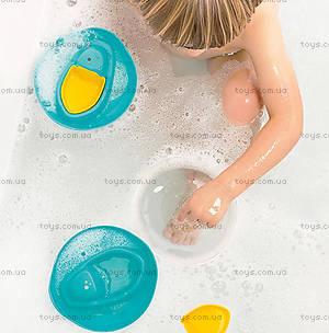 Детский кораблик для ванны и пляжа SLOOPI, 170457, игрушки