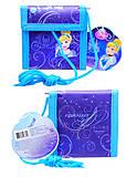 Детский кошелек, HKAB-RT1-021, отзывы
