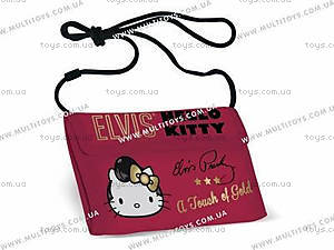 Детский кошелек, HKAB-RT1-021