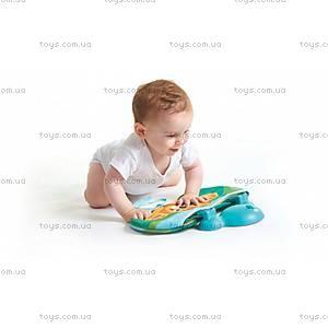 Детский коврик с дугами «Сити Сафари», 1204506830, купить