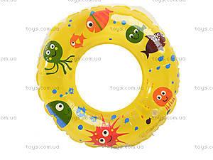 Детский круг «Мультфильмы», BT-IG-0009, toys.com.ua