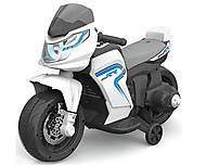 Детский мотоцикл с аккумулятором, M1709