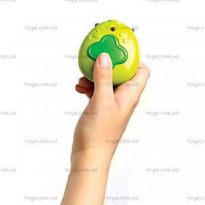 Детский музыкальный мобиль «Остров Мечты», 1300806830, купить