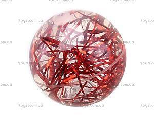 Детский мяч-попрыгунчик, BT-JB-0007, цена