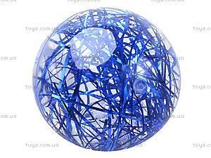 Детский мяч-попрыгунчик, BT-JB-0007, детские игрушки