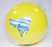 Детский мячик с рисунком для веселья, YT182