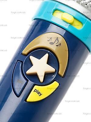 Детский микрофон, BX1022Z, отзывы