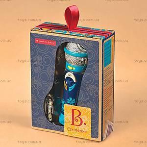 Детский микрофон, BX1022Z, цена