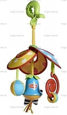 Детский мини мобайл «Pack & Go», 1109100458