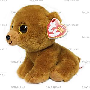Детский мишка серии Beanie Babies, 42109, купить