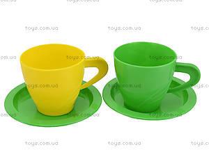 Детский набор «Чайная церемония», 355, купить