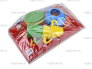 Детский набор «Чайная церемония», 355, игрушки