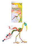 Детский набор для творчества «Цапля», 4714-а, фото