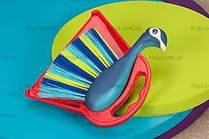 Детский набор для уборки «Тропики», BX1231Z, отзывы