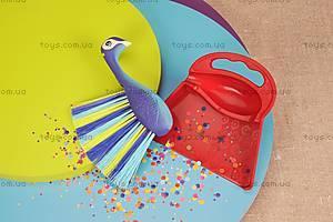Детский набор для уборки «Тропики», BX1231Z, цена