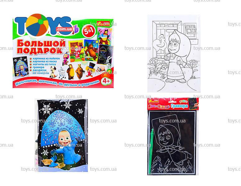 Набор цветных карандашей Action Yoohoo 12 шт утолщенные YH-ACP115-12 YH-ACP115-12
