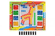 Детский набор «Мозаика», 633-503A