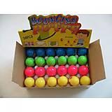 Детский набор «мячик - попрыгунчик», 712