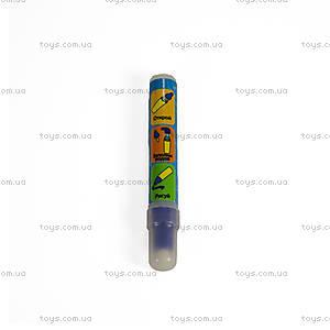 Детский набор «Рисуем водой», RIV1, купить