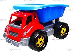 Детский набор «Стройтехника», 3459, магазин игрушек
