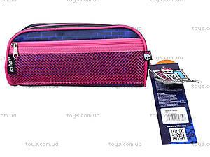 Детский пенал для девочек Monster High, MH14-649K, цена