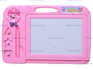 Детский планшет для рисования, 2001, детские игрушки