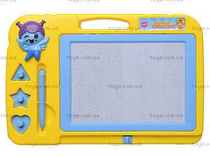 Детский планшет для рисования, 2001, toys.com.ua