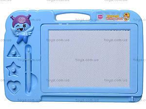 Детский планшет для рисования, 2001, toys