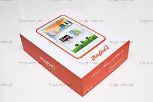 Детский планшет PlayPad2, PlayPad2, купить
