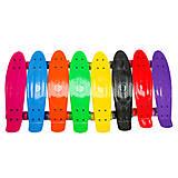 Детский пластиковый скейт с PU колесами, BT-YSB-0048, цена