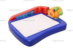 Детский проектор, с дисками, 6816, отзывы