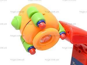 Детский проектор, с дисками, 6816, цена