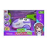 Детский пылесос «Mini Appliance», 6996A, купить