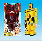 Детский робот Android, KD-8801A, купить