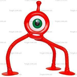 Детский робот «Эхобот», голосовой курьер, 9801, купить