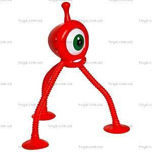 Детский робот «Эхобот», голосовой курьер, 9801, отзывы