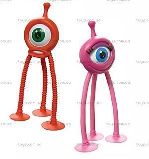 Детский робот «Эхобот», голосовой курьер, 9801, цена
