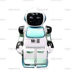 Детский робот Moonwalker, S88310
