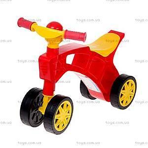 Детский ролоцикл, 2759, купить