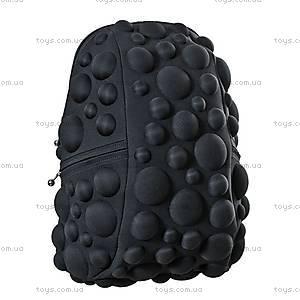 Детский рюкзак, черный, KZ24483606