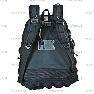 Детский рюкзак, черный, KZ24483606, купить