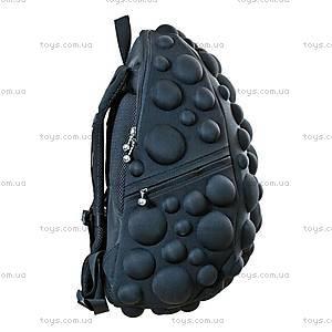 Детский рюкзак, черный, KZ24483606, фото