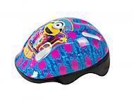 """Детский шлем """"Миньоны"""", CL1836, купить"""