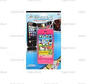 Детский смартфон для малышей, 1302