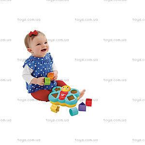 Детский сортер «Бабочка», CDC22, купить