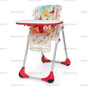Детский стул для кормления Polly 2 in 1, 79065.58