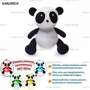 Детский светильник  «Панда», LLMLLP051T